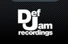Def Jam Recordings