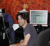 Steven Miller-Producer